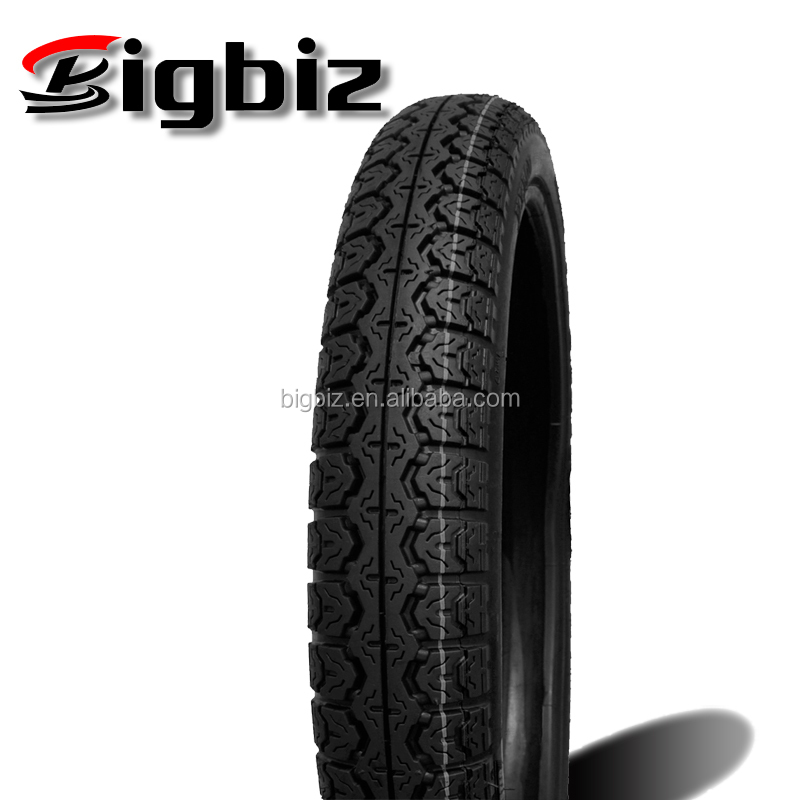 2.50-18 motorcycle tire accessory and parts 3.00-18 para moto