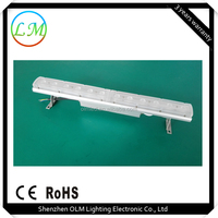 Best wholesale websites ip65 wall washer led buying online in china