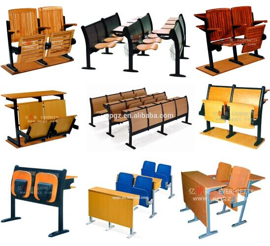 Alibaba manufacturer directory suppliers manufacturers for Cheapest furniture ever