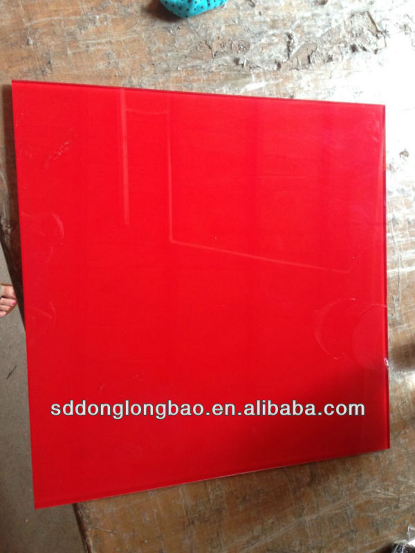 dry erase cork message board float glass factories in china