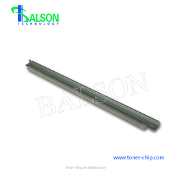Compatible used copiers cleaning blade for canon ir 2270 / 2230 wiper blade