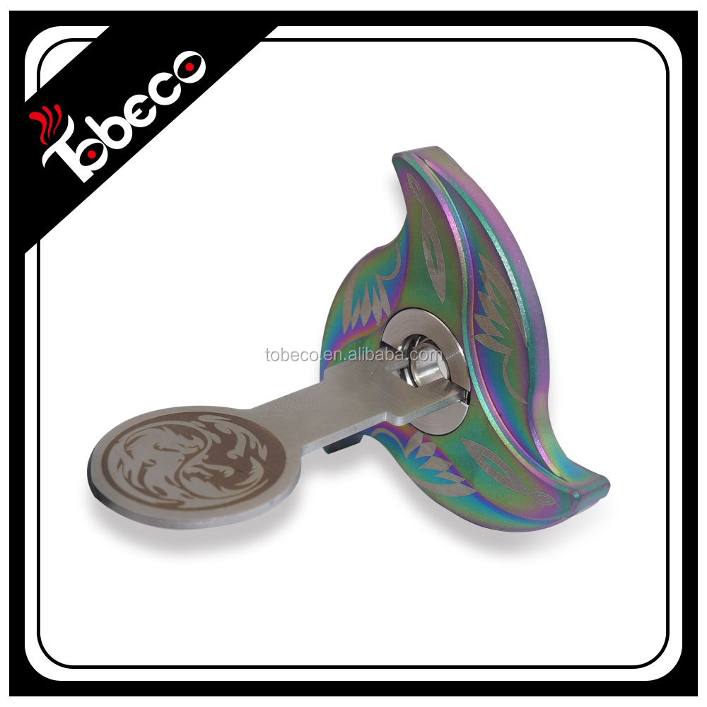 Metal rainbow tri fidget spinner target Educational fidget toys at target 1 dollar in stores near me hand fidget spinner india