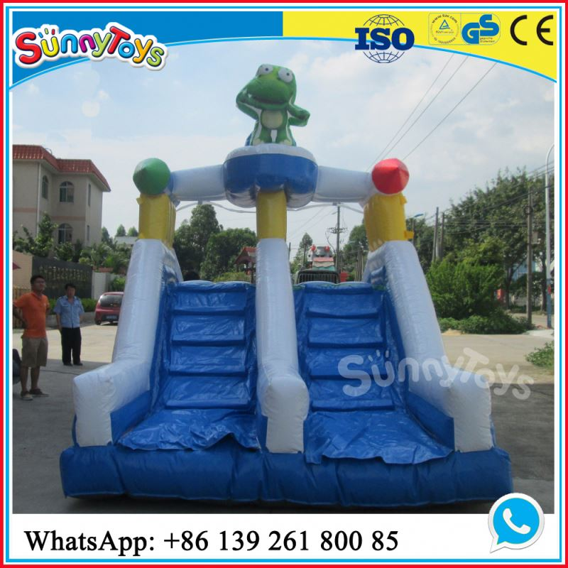 Kids frozen inflatable jumping castles commercial inflatable monster truck super bouncing castle