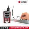 Mitech MT660 High Precision Ultrasonic Thickness