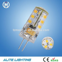 mini led lights for crafts led g4 led replacement bulbs