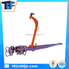 2017 drilling rig tools best quality