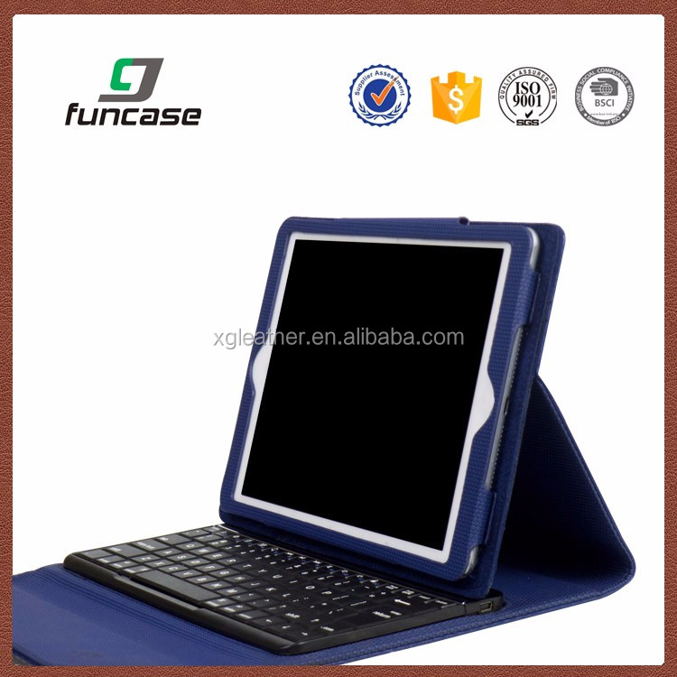 waterproof tablet case universal tablet case for ipad pro,tablet pc case with keyboard and touchpad