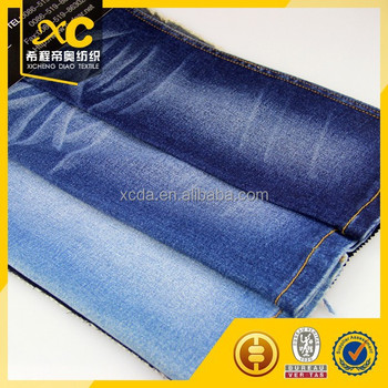 wholesale japanese denim fabric textile
