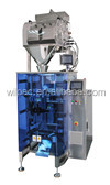Filling Machine,Packing Machine Type and New Condition rice/sugar/salt/dried food sachet packing machine