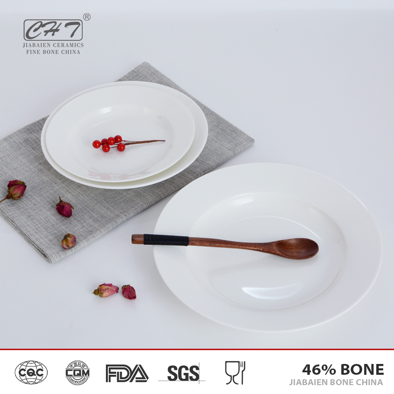 Alibaba wholesale new arrival different kinds of eating plates for Indian