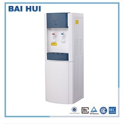 TB-16T/HL water dispenser