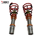 High Quality Suspension System Shock Absorber For BMW E39