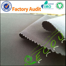 wholesale 70% cotton 30% hemp fabric for sheet