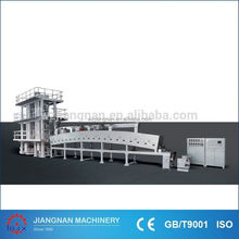 Popular Model Decorative Films Vacuum Coating Machine