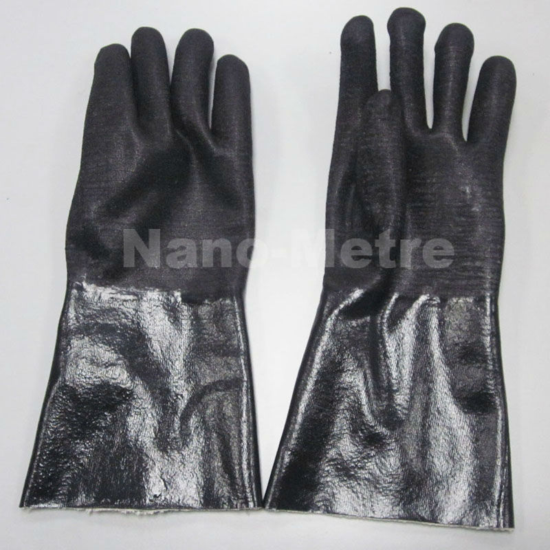 NMSAFETY neoprene fishing gloves