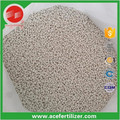 super fertilizer granular state and China origin compound npk fertilizer 10-20-10