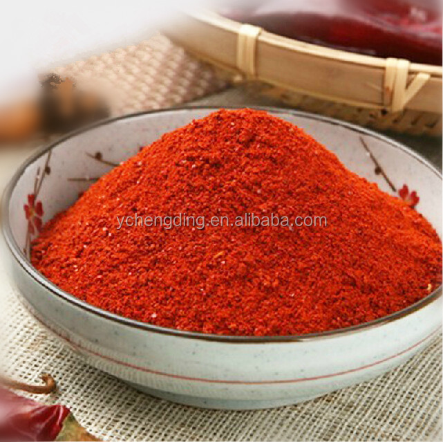 Best selling hot chinese products Chilli pepper buying online in china