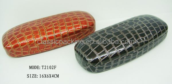reading glasses metal case,pictures of optical frames new product small glass display case