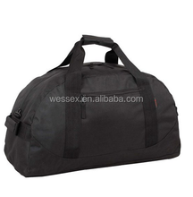 "Mens Travel Duffle 24"" Gym Bag Cheap Price Luggage"