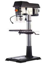 Central machinery bench drill press parts SP5216VS150