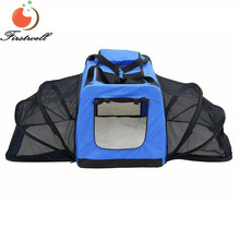 2017 New Wholesale Pet Carrier Bag Transport Box