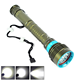 LED Diving Flashlight 7 x XM-L2 14000LM LED Flashlight linternas Underwater 100M Waterproof Lamp Torch