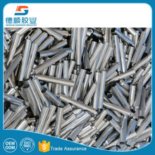 economic aluminium empty tubes applied in various field