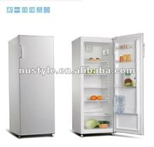 BCD-242 single door refrigerator, fridge