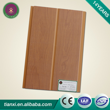 High quality pvc stretch flexible ceiling tiles