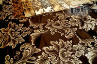 2012 curtains best sell products
