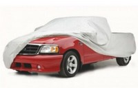 Highly recommended scratch proof car covers