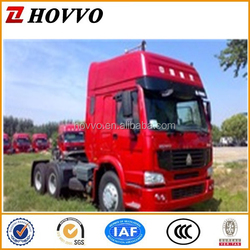 Foton truck 6x4 for sale