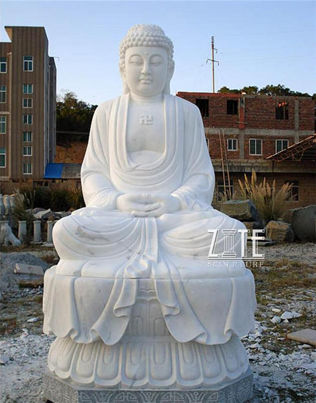Hot Sale buddha sculpture