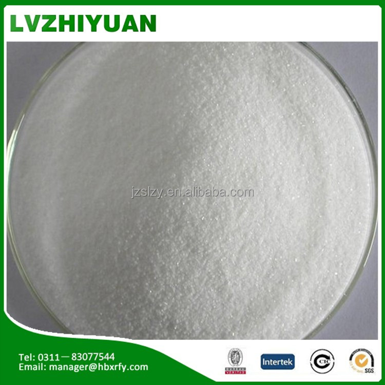 factory price 95% antifreeze sodium formate