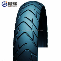 hot sale motorcycle tire 80/90-14