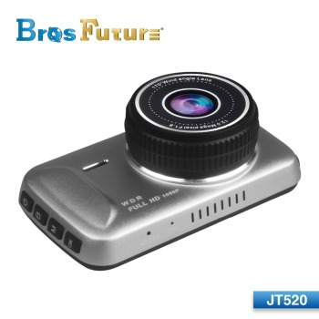 Big lens 1080p Parking mode 170 degree 3.0 inch screen car black box car camera video recorder
