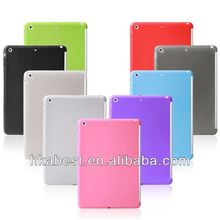 hot selling 2013 tpu rubber case for ipad air electronic device,for ipad 5 ipad air tablet pc case best sellers of aliexpress