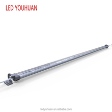 Outdoor House Decoration 3Years Warranty 36W IP65 Led bar Wall Washer