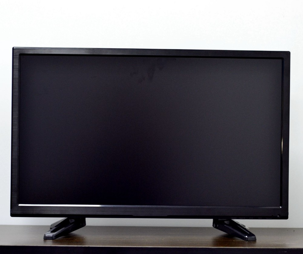 lcd tv spares
