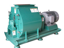 wood chips hammer mill/Wood Crusher manufactured in China