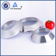 cooking pot cover knobs handles cookware parts