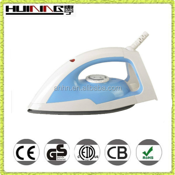 wholesale discount standing industrial steam generator steam iron with station