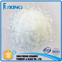 China Products Glass Glaze Frit for Ceramic Tile Wholesale