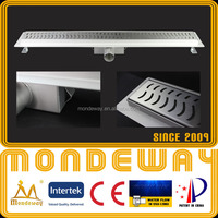 Manufacturer Europe fresh design Lovely price french storm drain