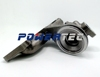 Turbocharger GT1238S 727211 turbine housing for Smart Fortwo for Smart Roadster (2003-) 45 Kw O7