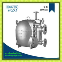Condensate Recovery Pumps--HPT10