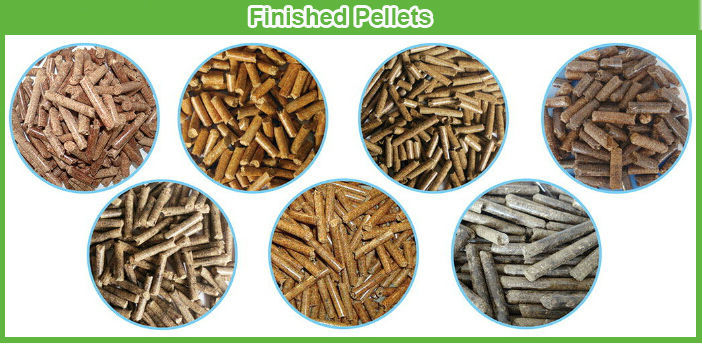 ... ,Pellet Mill Machine,Pellet Mill Machine Price Product on Alibaba.com