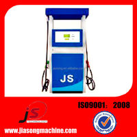 filling station fuel dispenser / sale price gas dispensers