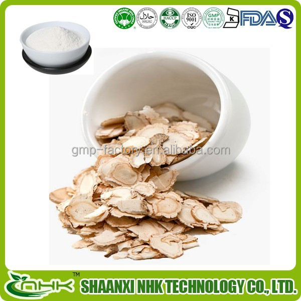 Free sample in bulk ginseng extract powder / panax ginseng extract oral liquid