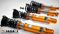 Auto Coilover Shock Absorber Kits for Mazda Premacy From 98'~02'